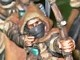 Watchers of Karna